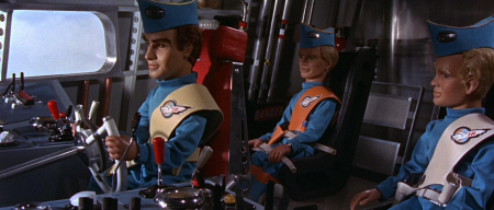 Thunderbirds_Team