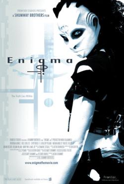Enigma 2009