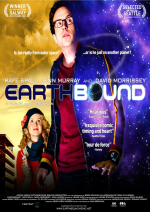 Earthbound 2012