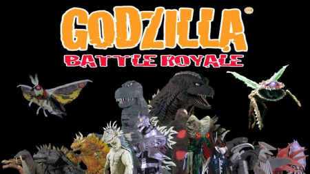 Godzilla_battle_royale_final_trailer_2