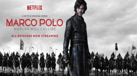 Marco-polo-season-1-netflix