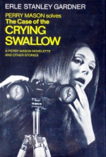 The Case Of The Crying Swallow by Erle Stanley Gardner-001