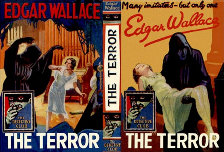 Edgar wallaceTheTerror-C1