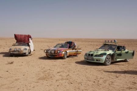 Top-Gear-Season-16-Episode-1-1697303435