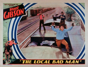 The local-bad-man-movie-poster-1932-1020251350