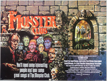 MONSTER-CLUBs-tongue-in-cheek-poster