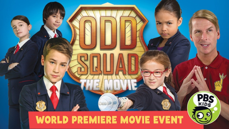 Odd-squad-poster-720