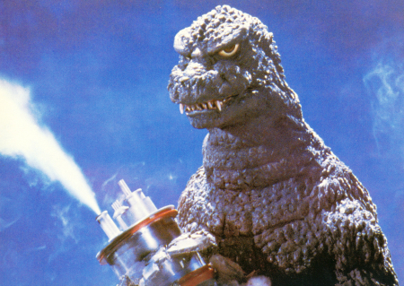 Godzilla___84_still_9__front_by_geekspace-d3ebxy8