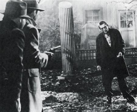 The walking-dead-1936-03