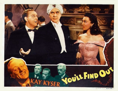 Youll-find-out-lobby-card_2-1940