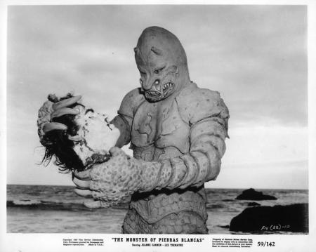 Monster-of-piedras-blancas-1959