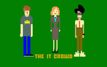 The it-crowd-pixels