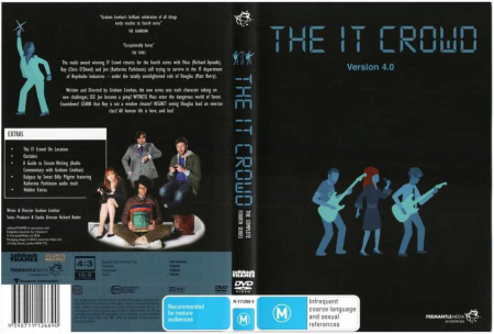 The it crowd 4.0 dvd-001