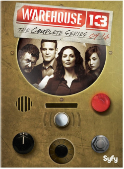 Warehouse-13-the-complete-series-dvd_1000-001