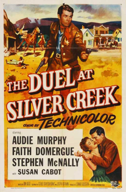 Duel-at-silver-creek-movie-poster-1952-1020459414