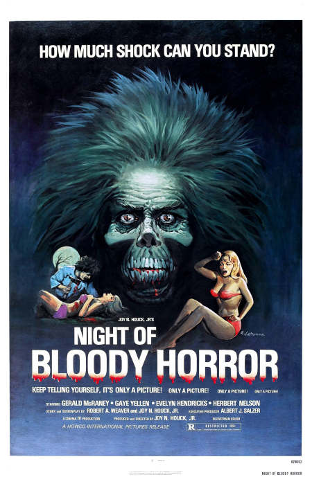 Night_of_bloody_horror_poster_01