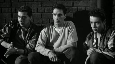 Crime-in-the-streets-1956 mark john sal