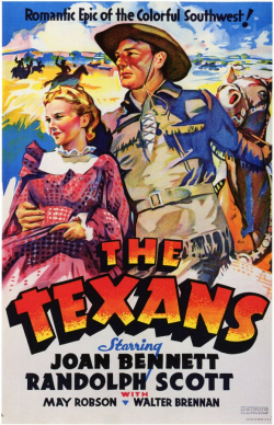 The-texans-movie-poster-1938-1020199227