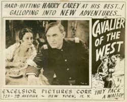Cavalier-of-the-west-0-230-0-345-crop