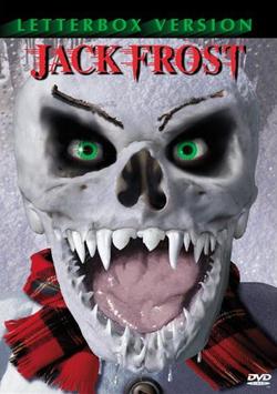 Jack_Frost_VideoCover