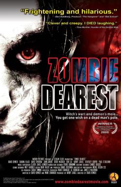 Zombie dearest 2009