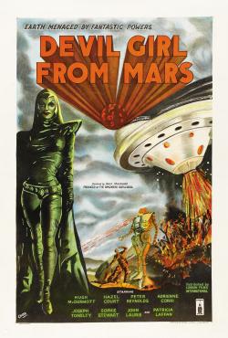 Devil-Girl-from-Mars-4