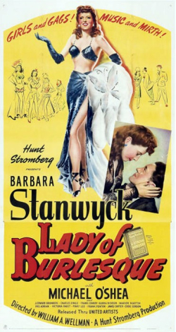 2_lady-of-burlesque-three-sheet-1943