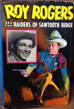 Roy-rogers-and-the-raiders-of-sawtooth-ridge_7858979