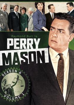 Perry mason season 6a