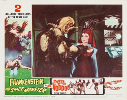 Frankenstein-meets-the-space-monster-8