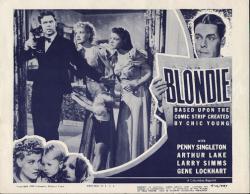 Blondie 1938 a