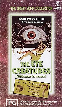 The Eye_Creatures