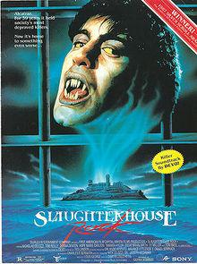 SlaughterRock1