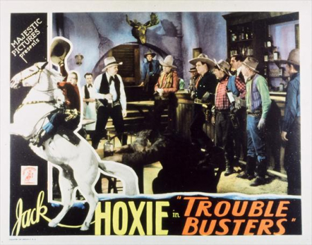 Trouble-busters-movie-poster-1933-1020245890