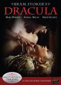 Dracula bbc 2006