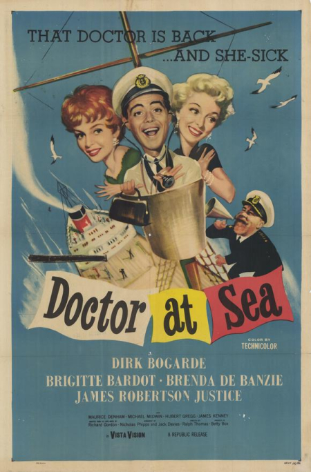 Doctor-at-sea-movie-poster-1956-1020283949