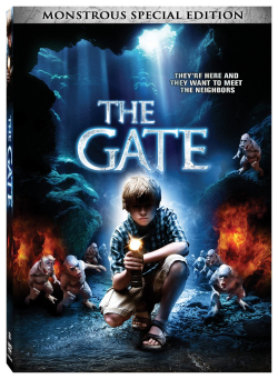 The_Gate_1987_movie_6