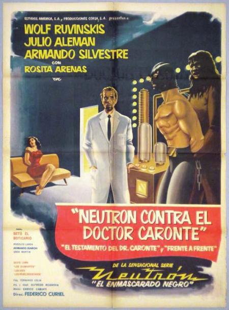 Neutron_contra_el_dr_caronte-429593893-large