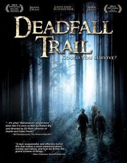 Deadfall_Trail2009