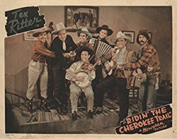 Ridin-the-cherokee-trail-top-left-tex-ritter-1942