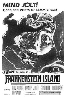 Frankenstein_island a