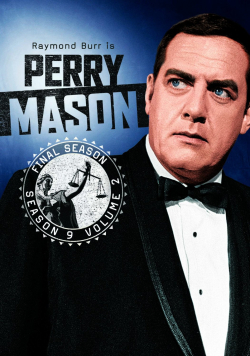 Perry-mason-season-9-volume-2-large