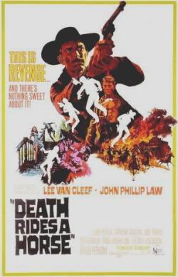 Death_rides_a_horse