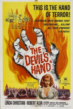 The_Devil's_Hand 1961