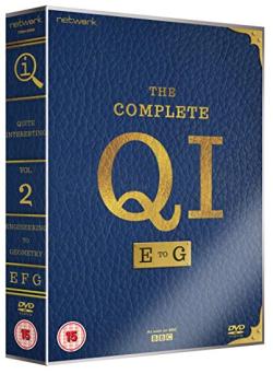 Qi e-f