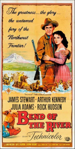 Bend_of_the_river_(1952)