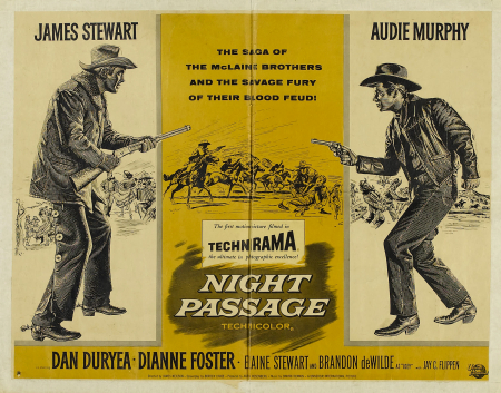 Poster-Night-Passage_07