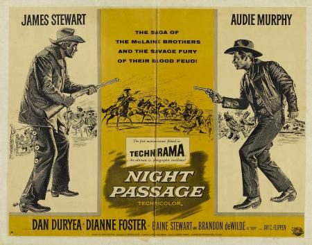 Poster-Night-Passage_07