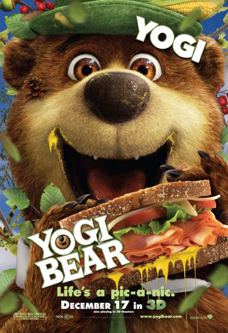 Yogi_bear_ver6