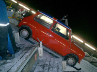 Top_Gear_mini_winter_olympics